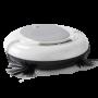 простой робот пылесос 2