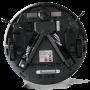 устройство робота-пылесоса