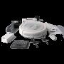 комплектация робота пылесоса5