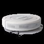 датчики робота-пылесоса