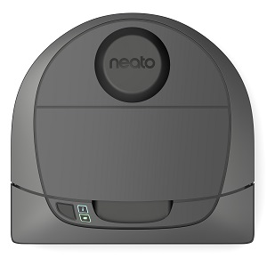 Neato D3 Connected