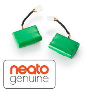 Neato-XV-NiMh-Batteries