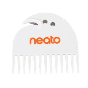 neato_tool