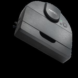 Neato-D8-Intelligent-Robot-Vacuum